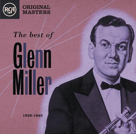 GLENN MILLER - Popular Recordings - Zortam Music