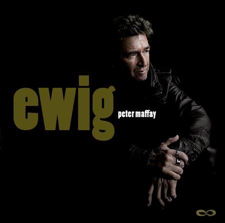 Peter Maffay - EWIG (Platin Edition) - Zortam Music