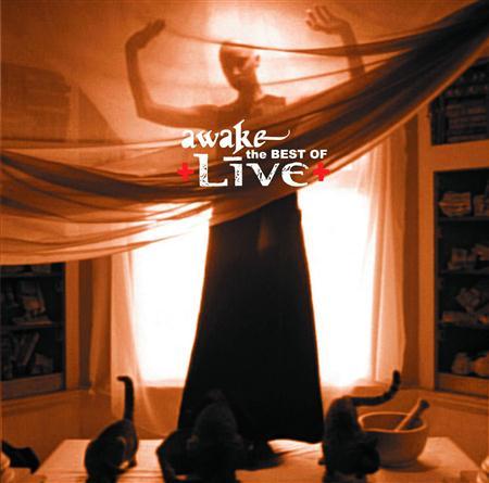 Live - Hitbreak 2004-11 - Zortam Music