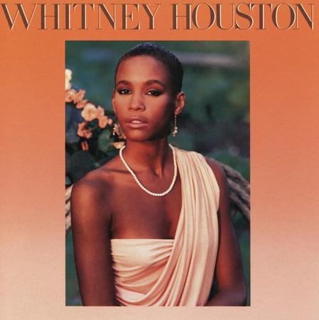 Whitney Houston - 4.60MB - Zortam Music