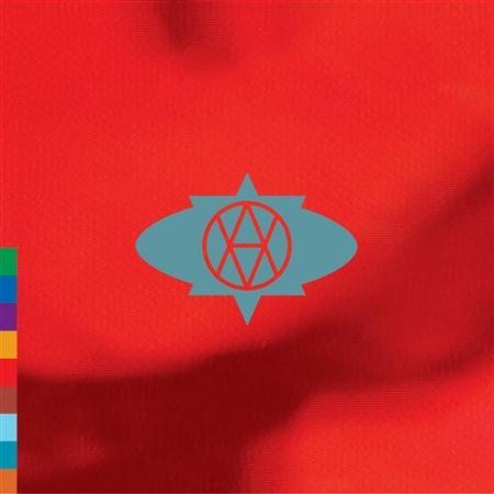 Benny Benassi - Volume 2 Release - Zortam Music