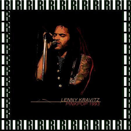 Lenny Kravitz - Going Your Way - Zortam Music