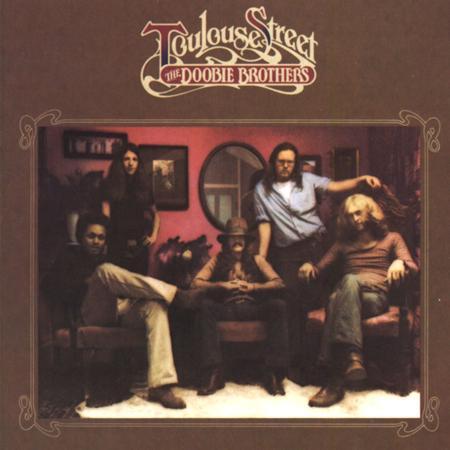 Doobie Brothers - Toulous Street - Zortam Music