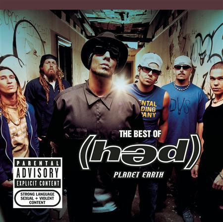 (hEd) p.e. - The Best Of - Zortam Music