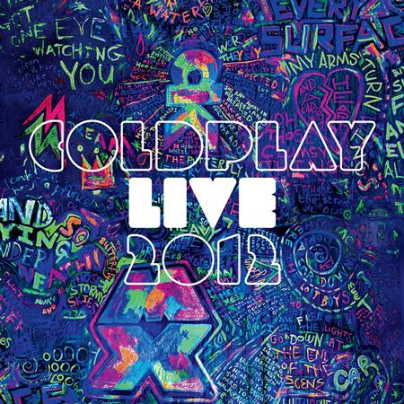 Coldplay - Top 40 2008 - Week 29 - Zortam Music