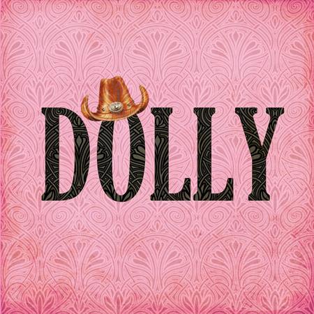 DOLLY PARTON - 25 Country & Western Ballads - Zortam Music
