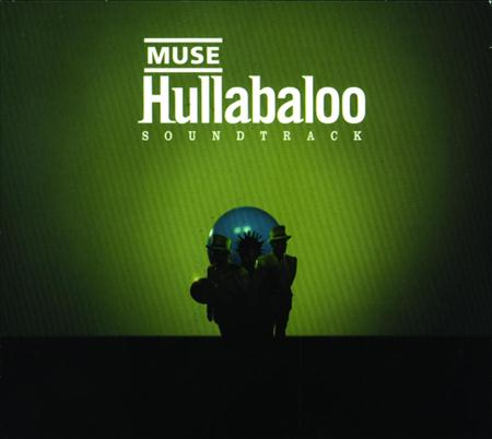 Muse - Hullabaloo Soundtrack [disc 2] [live] - Zortam Music