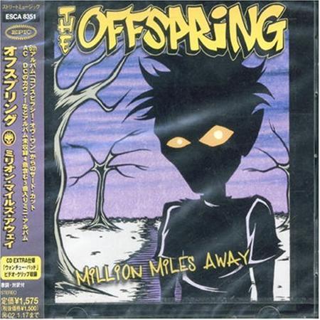 The Offspring Lyrics Download Mp3 Albums Zortam Music