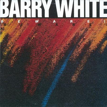Barry White - Barry white - Beware - Zortam Music
