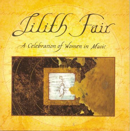 Emmylou Harris - Lilith Fair A Celebration Of Women In Music - Zortam Music