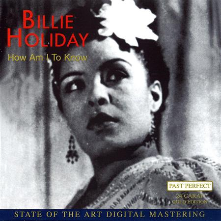 Billie Holiday - Billie Holiday [disc 9] - Zortam Music