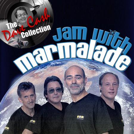 Marmalade - Jam with Marmalade - - Zortam Music