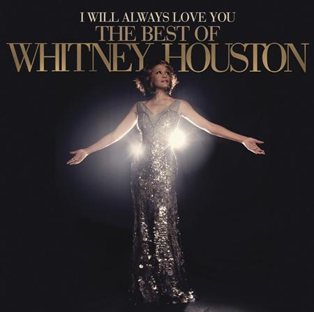 Whitney Houston - I Will Always Love You The Best Of Whitney Houston [disc 2] - Lyrics2You