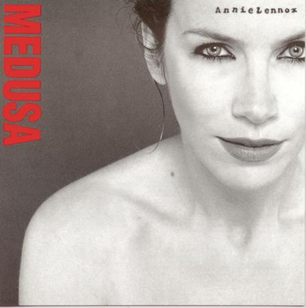 Annie Lennox - the greatest hits 70
