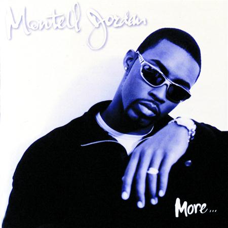 Montell Jordan - More.... - Zortam Music
