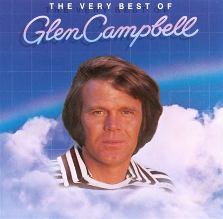 Glen Campbell - Die Hit-giganten: Country & Folk - Zortam Music