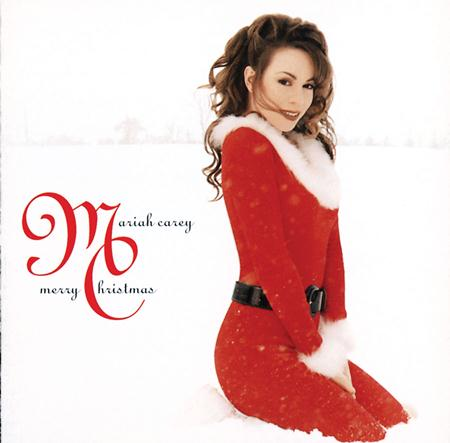 Mariah Carey - Christmas Stuff - Zortam Music