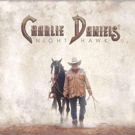 CHARLIE DANIELS - American Country Blues CD3 - Zortam Music