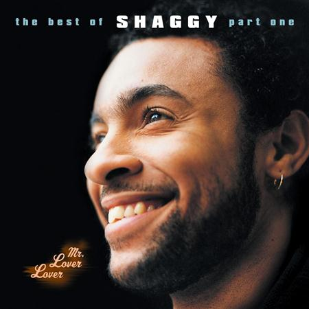 Shaggy - Mr. Lover Lover The Best Of Shaggy, Vol. 1 - Zortam Music