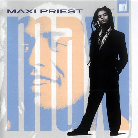 Maxi Priest - 100 Hits Groovy Times - Zortam Music