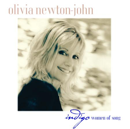 Olivia Newton-John - Indigo Women Of Song - Zortam Music