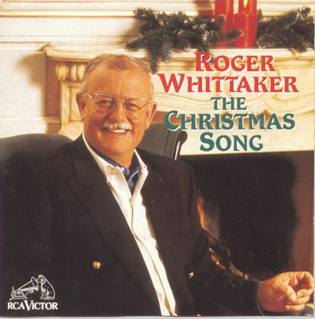 Roger Whittaker - Sussex Carol Lyrics - Zortam Music