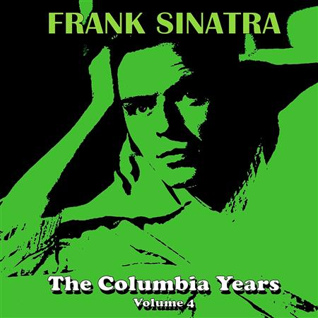 Frank Sinatra - Frank Sinatra - The Complete Collection 1943-1952 - [disc 7] Bye Bye Baby - Zortam Music