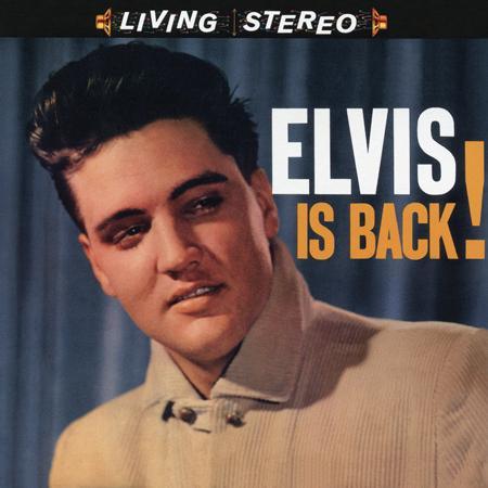 Elvis Presley - 100 Big Hits of the 60s - Zortam Music