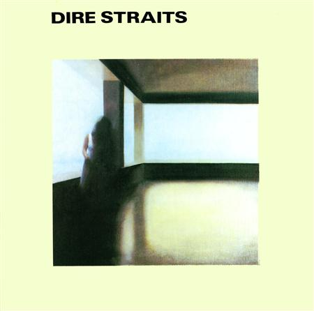 Dire Straits - The Ultimate Best Of Dire Straits (remastered) - Zortam Music