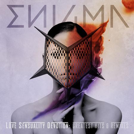 Enigma - Love Sensuality Devotion - Th - Lyrics2You