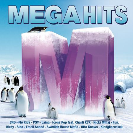 Nickelback - Megahits 2013 Die Erste - Zortam Music