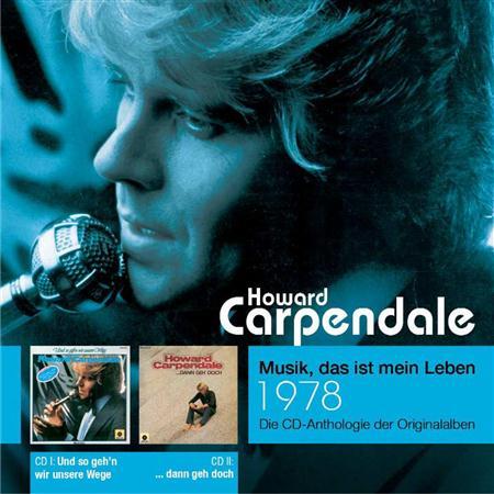 Howard Carpendale - ...dann geh doch - Zortam Music