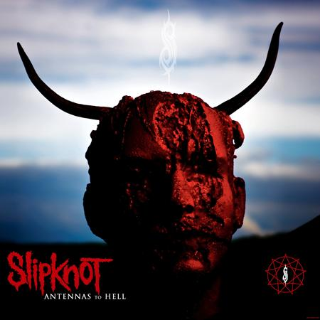 Slipknot - Bandit Rock, Volume 4 - Zortam Music