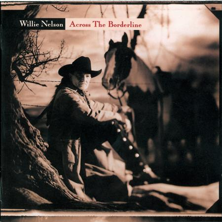 Willie Nelson - SWEET LAND OF LIBERTY [Disc 2] - Zortam Music