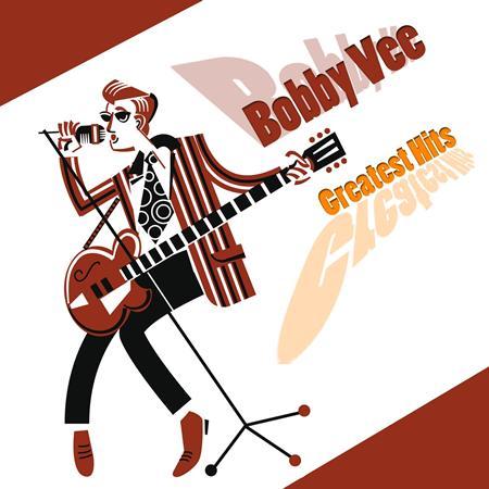 Bobby Vee - 100 Big Hits of the 60s - Zortam Music