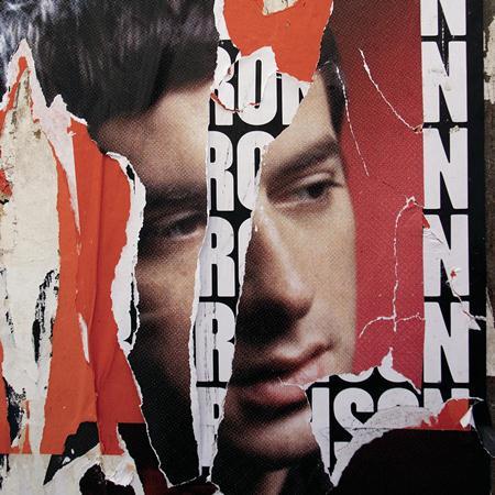 Mark Ronson - Menart 04 - Zortam Music