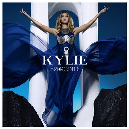 Kylie Minogue - Nrj Hits 2011 [Disc 2] - Zortam Music