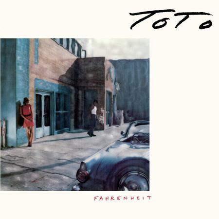 Toto - Álbum Desconhecido (7/7/2006 21:49:06) - Zortam Music