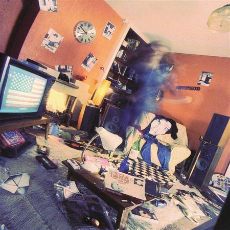 The Verve - The Verve EP - Zortam Music