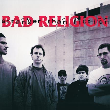 Bad Religion - 80ca1-81 - Zortam Music