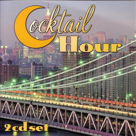 Nat King Cole - Cocktail Hour - Zortam Music