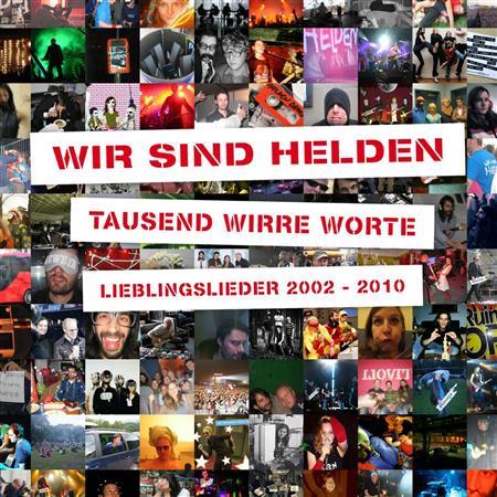 Wir Sind Helden - Aurlie - Zortam Music