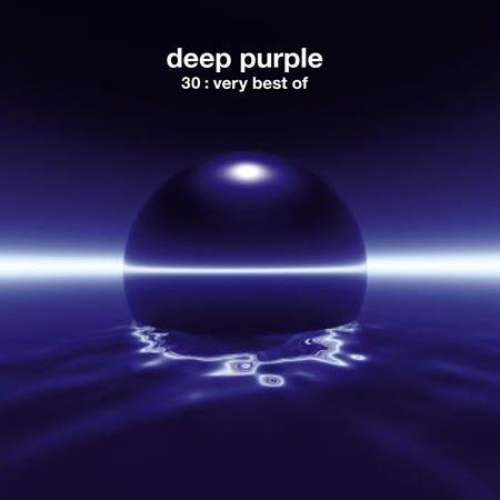 Deep Purple - 30: Very Best Of (CD2) - Zortam Music