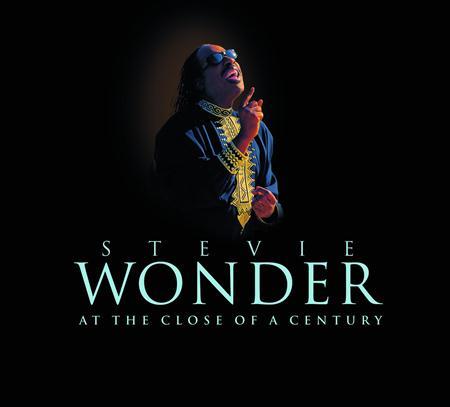 Stevie Wonder - 100 Hits Blue Ballads - Zortam Music