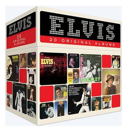 Elvis Presley - Jungle Room Sessions - Zortam Music