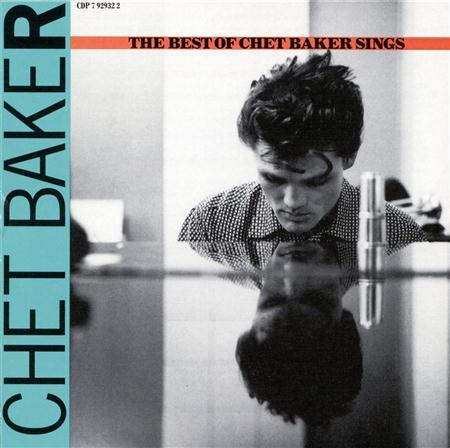 Chet Baker - The Complete Chet Baker Sings Sessions - Zortam Music