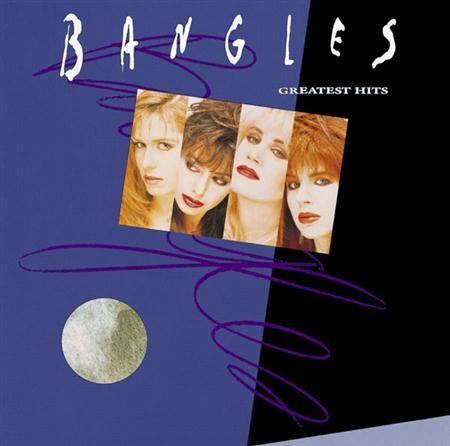 The Bangles - Die Hit-Giganten (Best of 80s) - CD 1 - Zortam Music