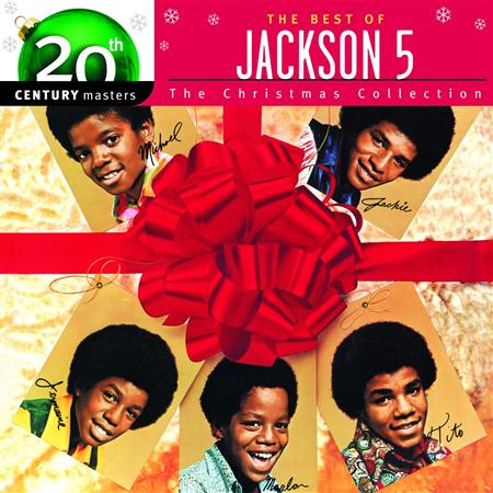 The Jackson 5 - 20th Century Masters The Christmas Collection - The Best Of Jackson 5 - Zortam Music
