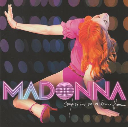 Madonna - Sdngerinnen - Zortam Music