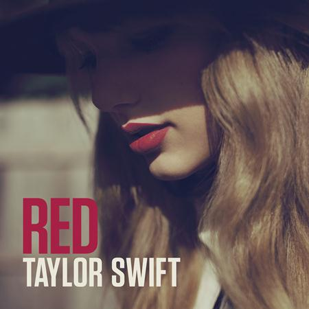 Taylor Swift - Red (Target Exclusive) - Zortam Music